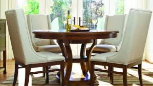 Unique Dining Room Chairs by Small Dining Table And Chairs Amazing Dining Room Ideas Intended