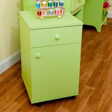 Sewing Cabinet With Lift by Arrow Sewing Cabinet Sewnatra Best Home Furniture Decoration