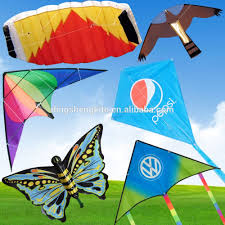 kite kite suppliers and manufacturers at alibaba com