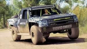 igcd net chevrolet silverado trophy truck forza horizon 3