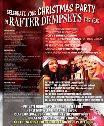 the rafter dempseys pubs in kilkenny kilkenny accommodation