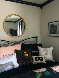 tween dreams a black u0026 blush bedroom makeover u2022 thejetsetfamily