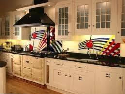 56 best art deco kitchen images on pinterest art deco kitchen