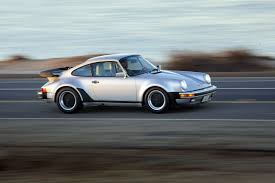 1990 porsche 911 turbo car suggestion for the the crew 2 forums page 4