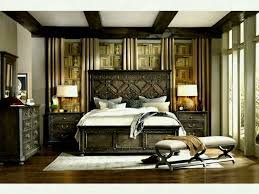Antique Bedroom Furniture Styles Bedroom Furniture Styles Matt And Jentry Home Design Bedroom