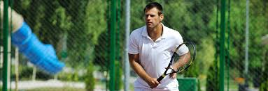 singles tennis vacations and holidays world tennis travel