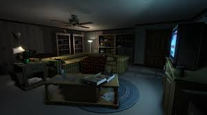 home design the game meet the game that shows us the future of storytelling