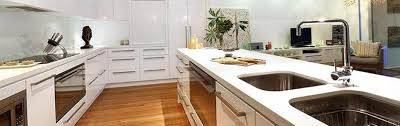 how to clean stainless steel kitchen handles how to clean stainless steel handles handle house