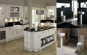 kitchen design bristol bathroom and kitchens blogs trade interiors