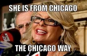 Herman Cain Meme - lynching herman cain the chicago way 22moon com