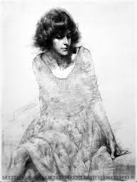 845 best portraits sketches and drawings images on pinterest