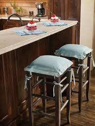 kitchen room swivel bar stools with arms wooden stools for