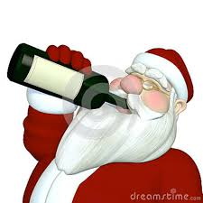 Christmas Wine Wine U2026 It Pairs Perfectly With Christmas U2013 The Wine Wankers