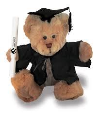 graduation bears graduation photography graduation photos on line shopping cart