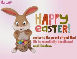 Easter Funny Memes - uncategorized happy easter funny images pictures and meme quotes