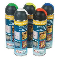 bombe peinture pour tissu canapé bombe de peinture jaune fluo pour marquage 400 ml achat vente