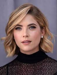 fresh edgy haircuts for female professionals 20 business hairstyles for women 2016 herinterest com