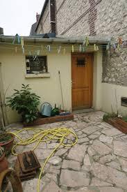 chambre metier rouen rouen chambre des metiers rue aux anglais chambre des metiers pour
