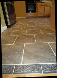 kitchen beautiful kitchen flooring ceramic tile floor designs
