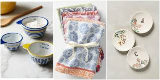 Creative Wedding Presents What Kind Of Gifts For Bridal Shower Best Shower