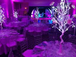 party rental hialeah all event decorations and party rental hialeah fl party