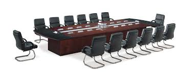 office furniture conference table safarihomedecor conference