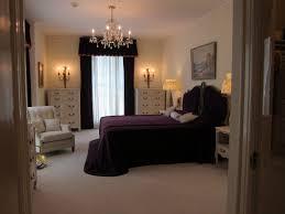 bedroom creative elvis presley bedroom design decor excellent