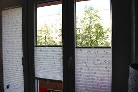 Schlafzimmer Verdunkeln Gardinen Deko Gardinen Verdunkelung Ikea Gardinen Dekoration