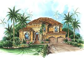 builderhouseplans com awesome two story house hwbdo14796 mediterranean from