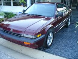 1987 honda accord lxi hatchback find used 1988 honda accord lxi hatchback 3 door 2 0l in valrico
