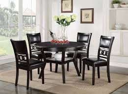 Dining Room Table And Chair Set Dining Room Furniture Gallery Scott U0027s Furniture Cleveland