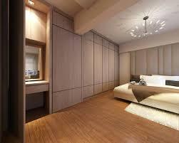 bedroom renovation attic renovation master bedroom koszi club
