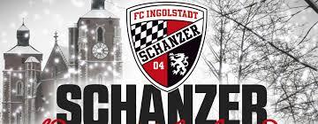 G Stige K He Komplett Die Schanzer Home