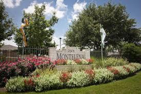 montelena rentals round rock tx apartments com