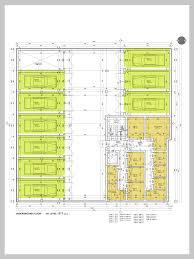 Earth Sheltered Floor Plans Renaissance Central Super Luxury Apartment Development For Sale