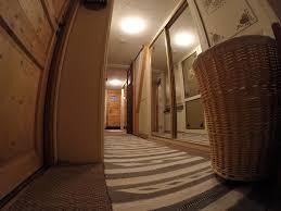 chambre d hote les houches chambres d hôtes chalet de pascaline chambres d hôtes aux