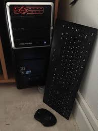 ordinateur de bureau pas cher d occasion bureau unique ordinateur de bureau pas cher d occasion