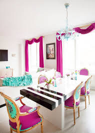 interior design barbie dream house apartment that looks like