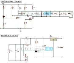 On Off Timer Circuit Diagram 230v Led Driver Circuit Diagram Working And Applications