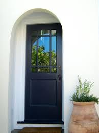 Front Doors Sale front doors home door front door design sixty fifth avenue the