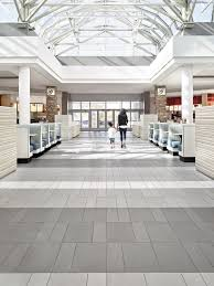 coolsprings galleria franklin tn crossville inc tile