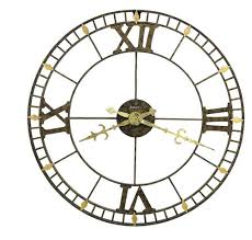 gorgeous designer wall clock online 128 contemporary wall clocks