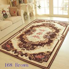 Flower Area Rugs by Compare Prices On Flower Area Rug Online Shopping Buy Low Price