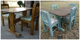 refinishing wood table without stripping refinishing wood table without stripping home decorating ideas