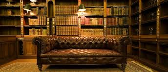 at home chesterfield sofa the history of the chesterfield sofa b o r n