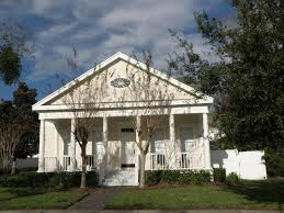 What Is Ranch Style House Is Your House Neoclassical A Gallery Of Photos
