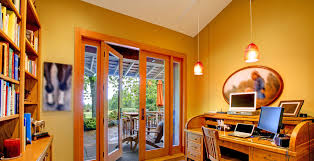 paint for home interior room wall painting ideas designs for interior walls berger paints
