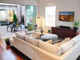 urban living room decor living room best 2017 living room modern urban living room