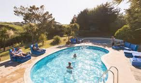 Cornwell Pool And Patio Morryb