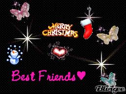 graphics for merry my friend graphics www graphicsbuzz